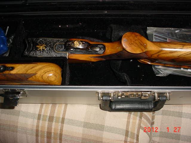 buckshot_2008_030392.jpg
