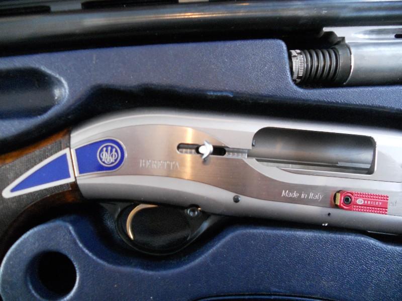 bustingclays_2011_210535.jpg