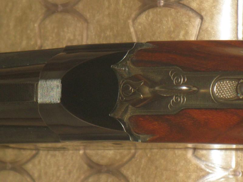 calldan_2008_030333.jpg