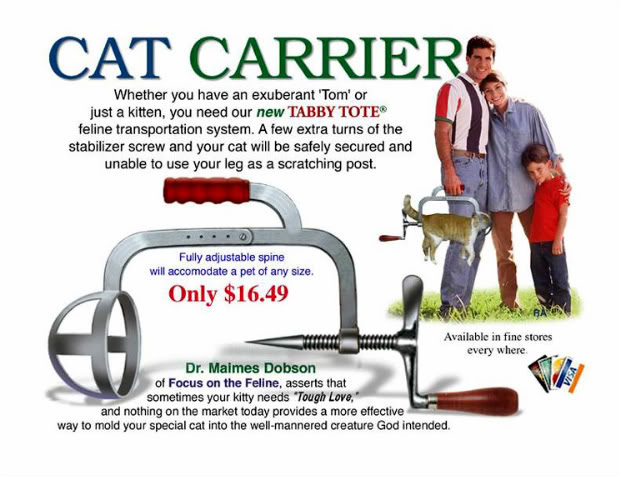 cat-carrier-1.jpg