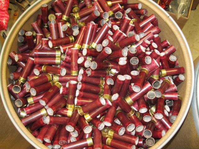 chipmaker_2009_070463.jpg
