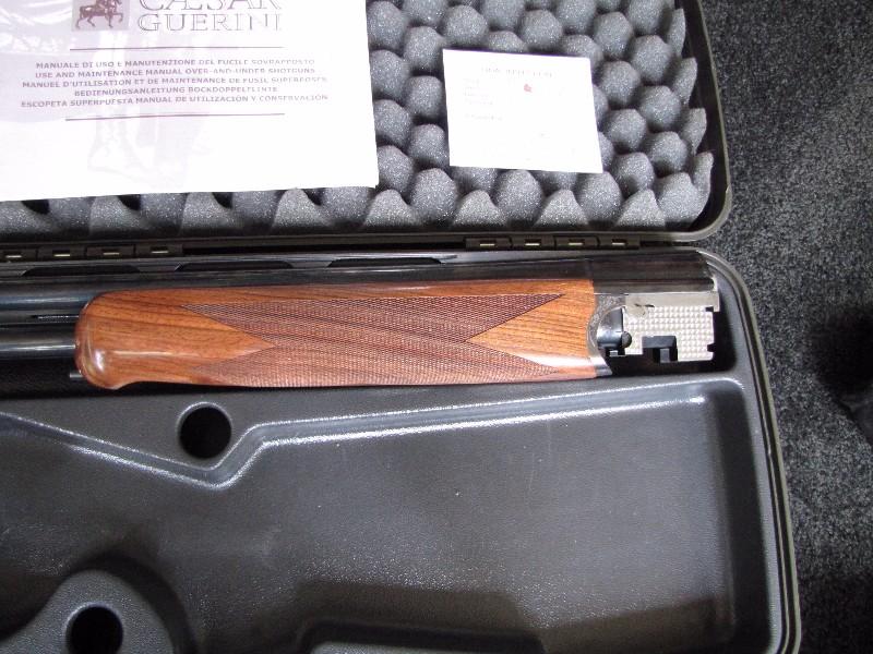 claybrdr_2008_0303365.jpg