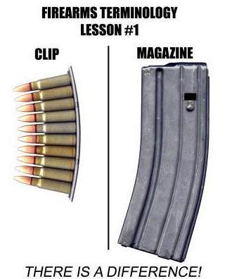 ClipMagazine.jpg