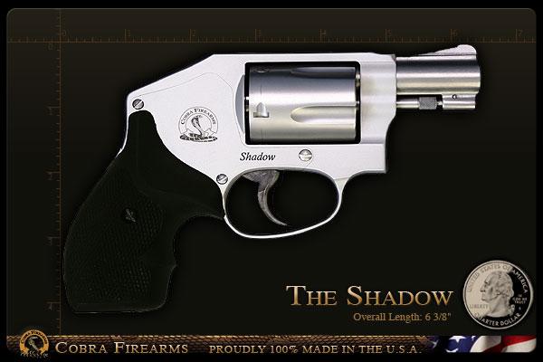 Cobra-Shadow-lg.jpg