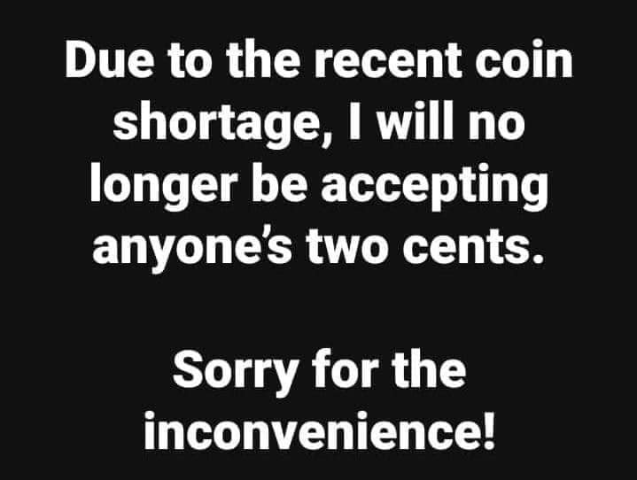 coin shortage.jpg