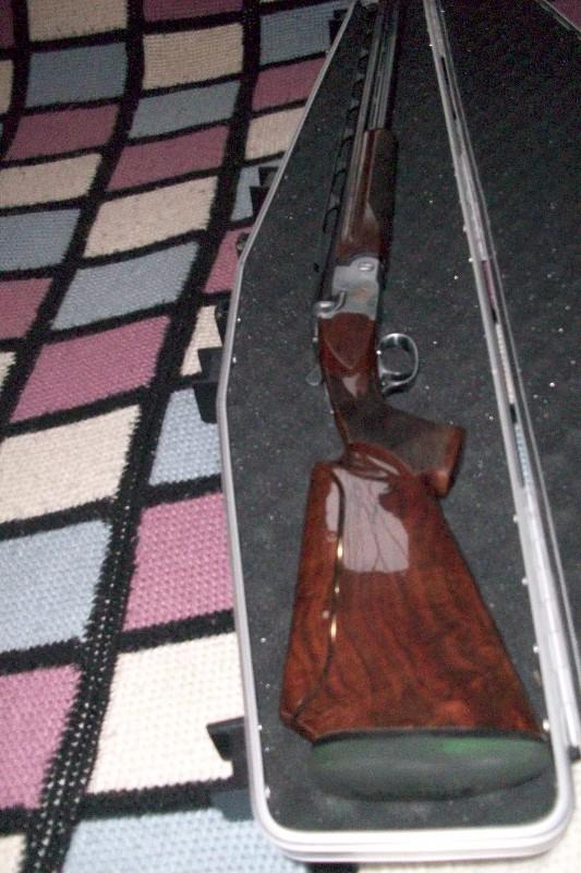 copper_2008_0303150.jpg