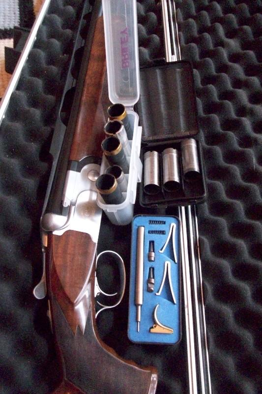 copper_2008_0303151.jpg