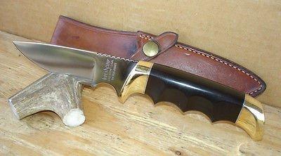 Deer Knife.jpg