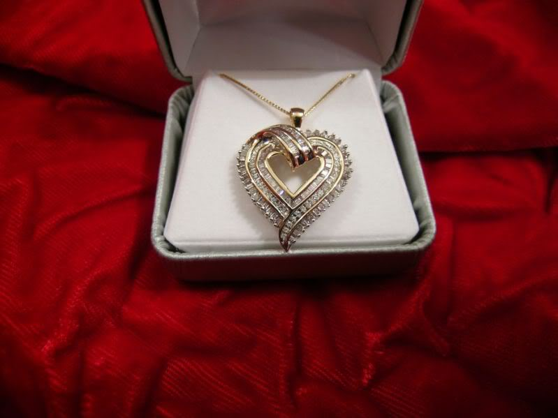 DiamondPendant2012006.jpg