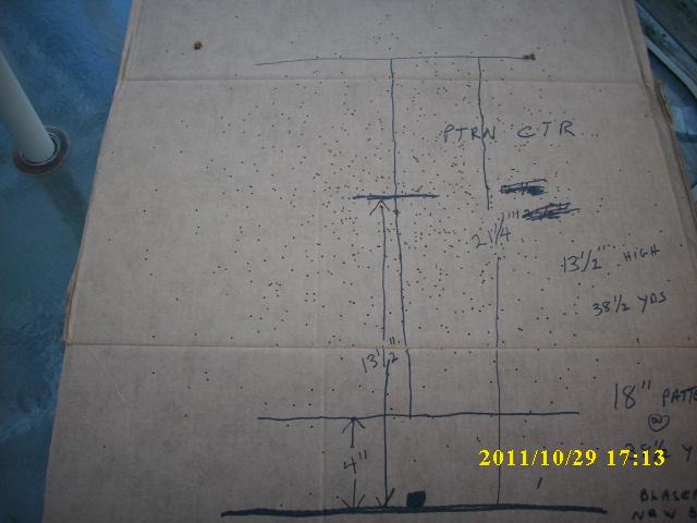 drlongshot_2008_030312.jpg