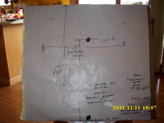drlongshot_2008_030315.jpg