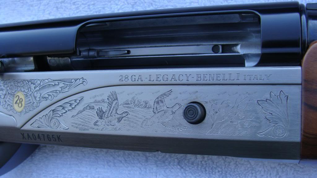 DSC09030_zps645a3556.jpg