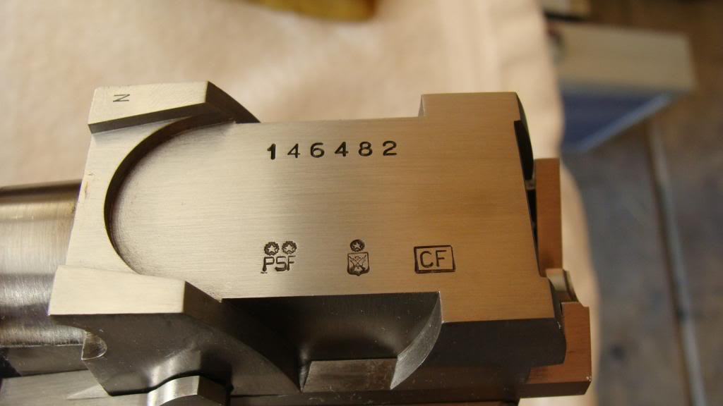 DSC09102_zps08e1f5f9.jpg