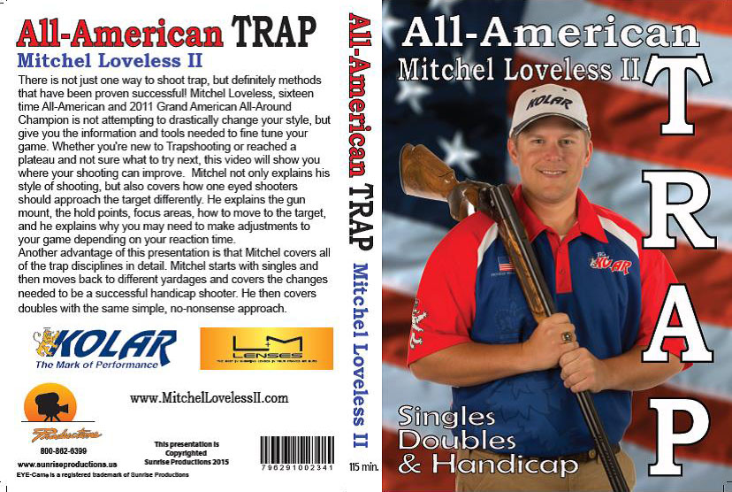 DVD Cover - Edited.jpg