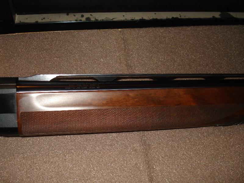 dwpelle_2011_090420.jpg