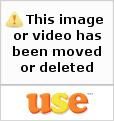e1bf641f70e40884f147_1.jpg?2