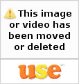 e1bf641f70e40884f147_5.jpg?2