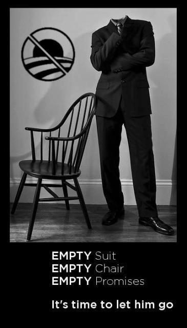 emptychair2.jpg