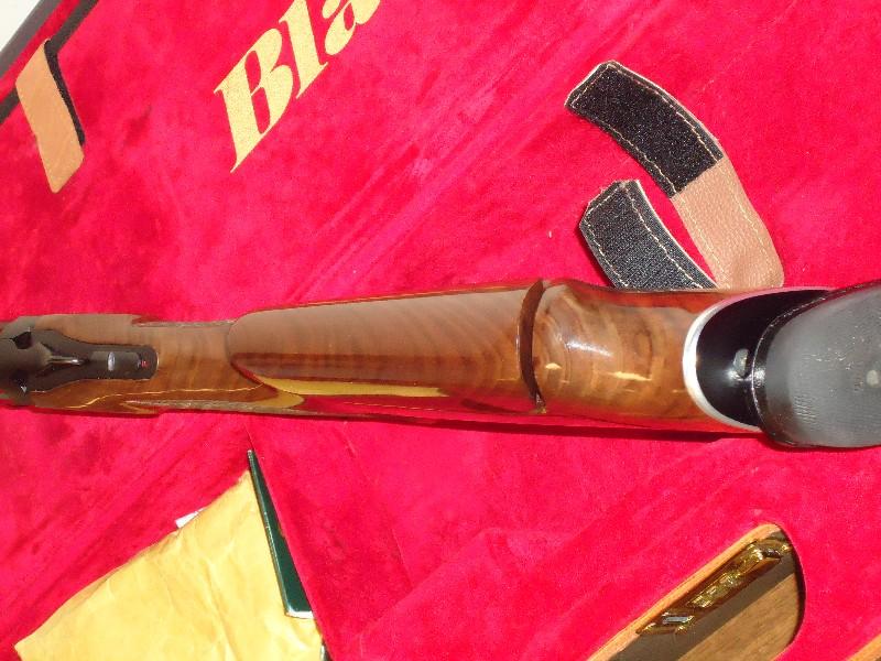 fdiesel_2008_030327.jpg