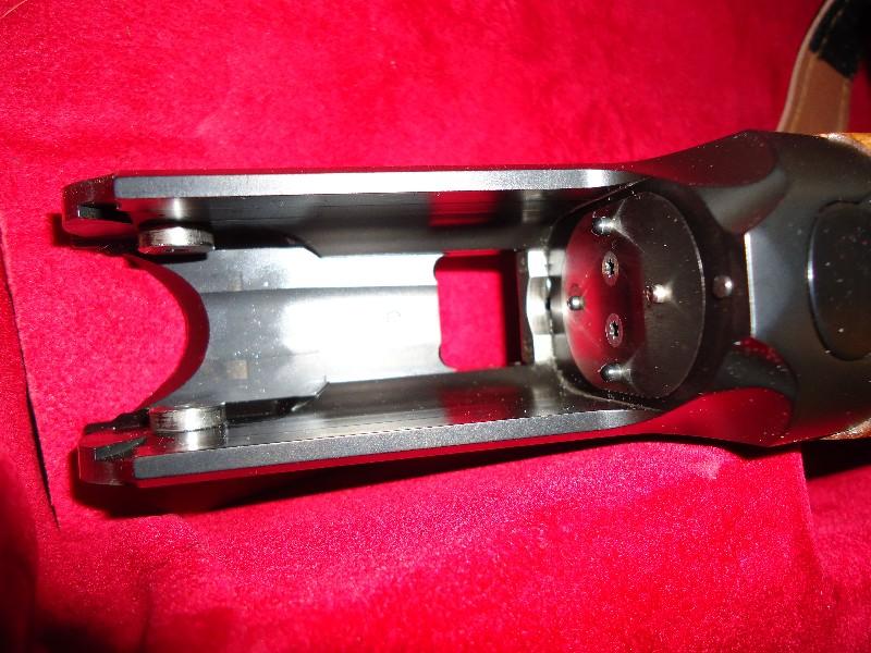 fdiesel_2008_03038.jpg
