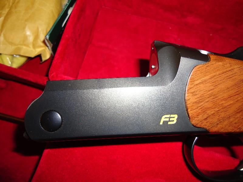 fdiesel_2008_03039.jpg