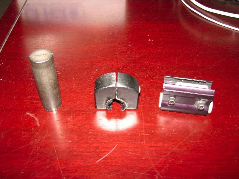gregsturgill_2009_290421.jpg