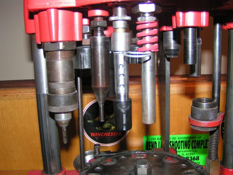 grntitan_2009_2503277.jpg