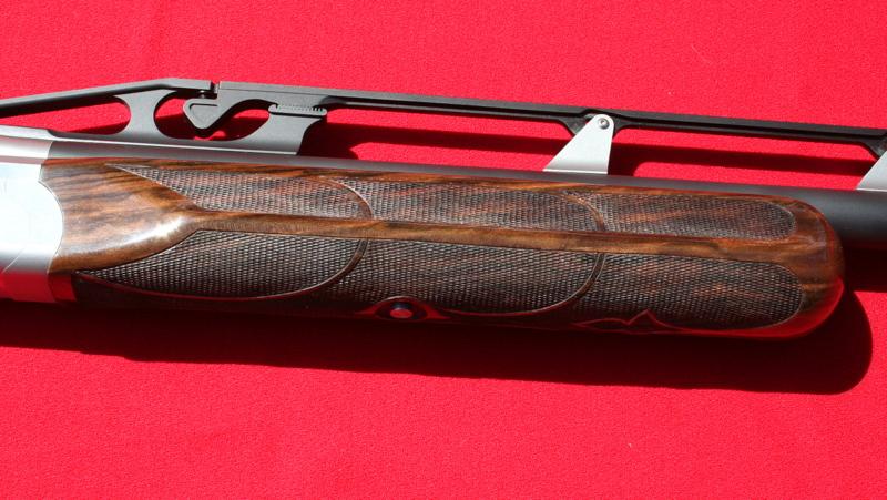 gun-03.JPG