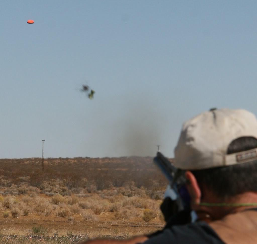 gun-target-1.jpg