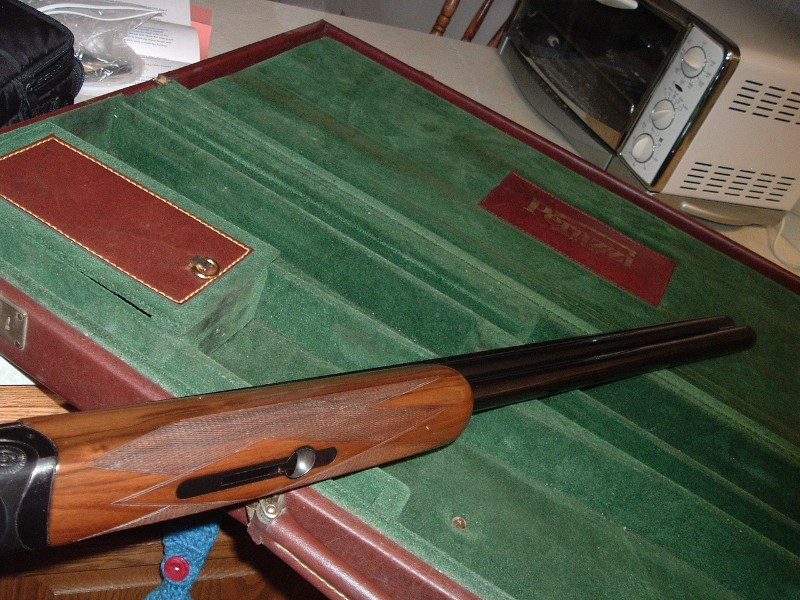 gunfitter_2008_0303_1101.jpg