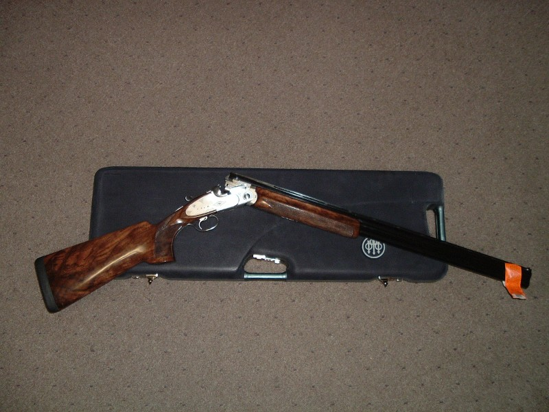 gunfitter_2008_0303_1104.jpg
