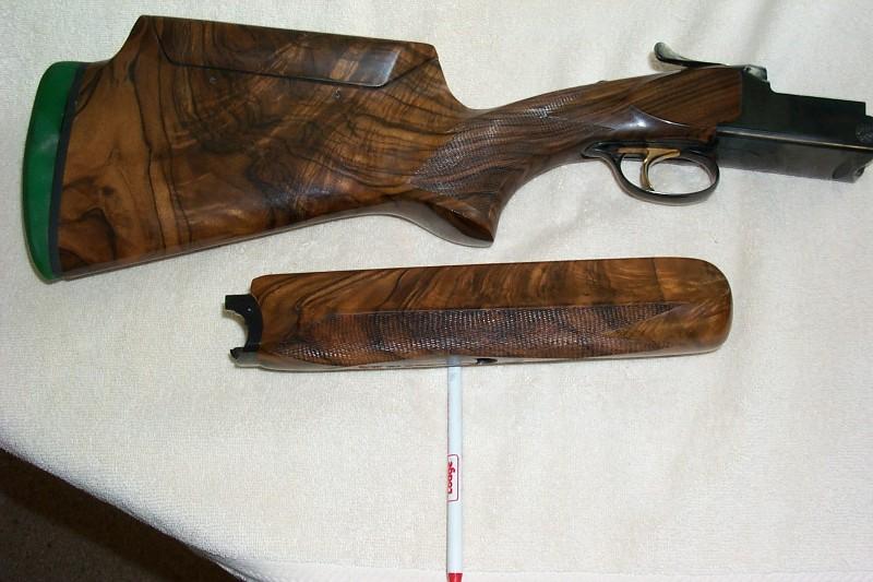 gunfitter_2008_0303_1108.jpg