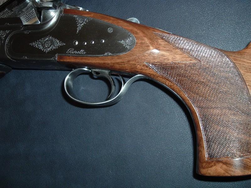 gunfitter_2008_0303_1145.jpg