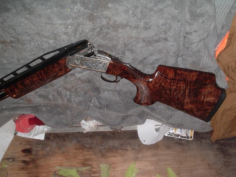 gunfitter_2008_0303_1208.jpg