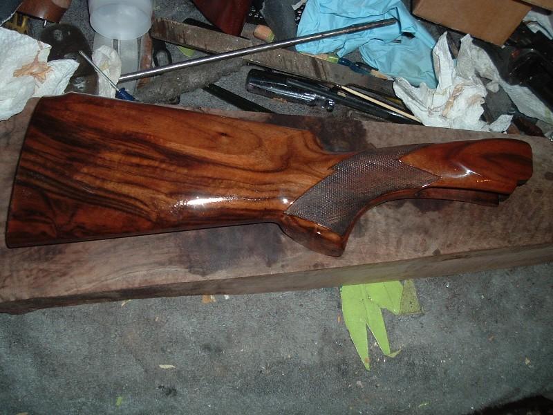 gunfitter_2008_0303_1277.jpg