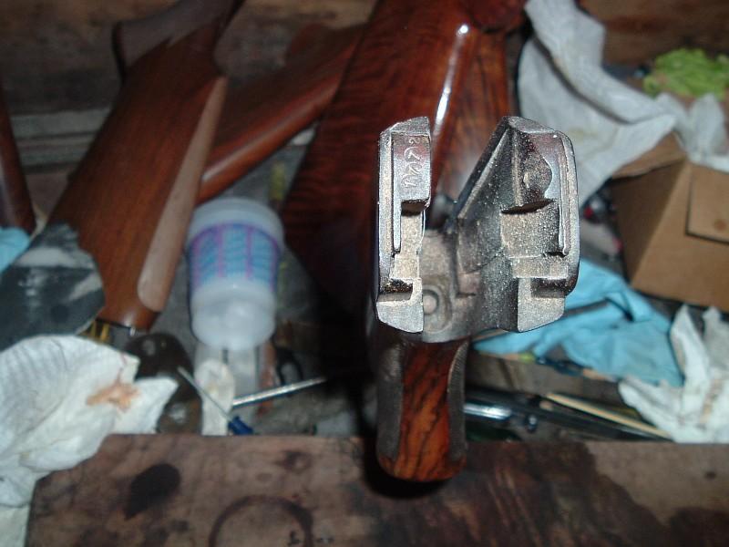 gunfitter_2008_0303_1279.jpg