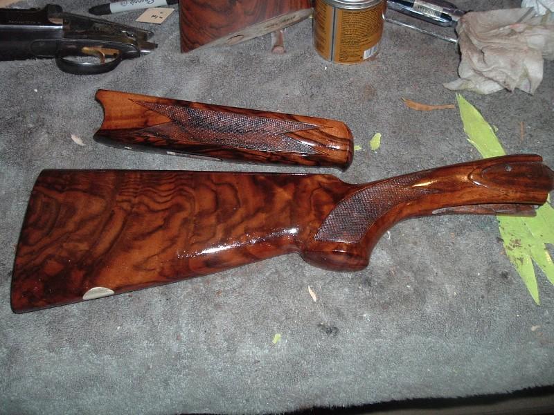 gunfitter_2008_0303_1283.jpg