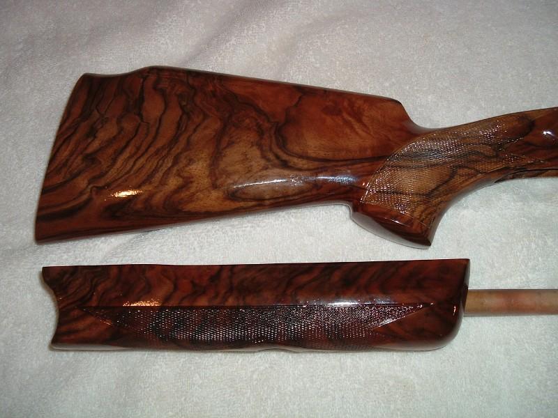 gunfitter_2008_0303_1330.jpg