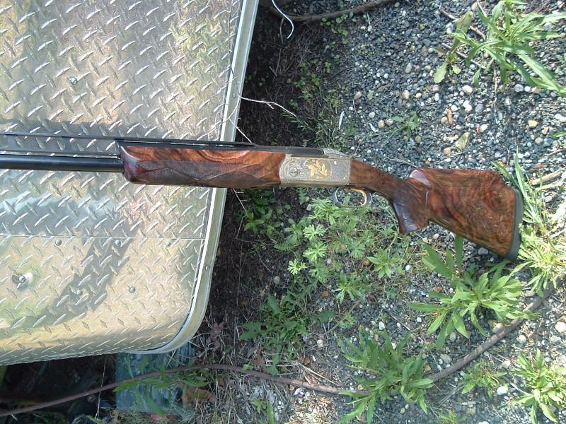 gunfitter_2008_0303_1527.jpg