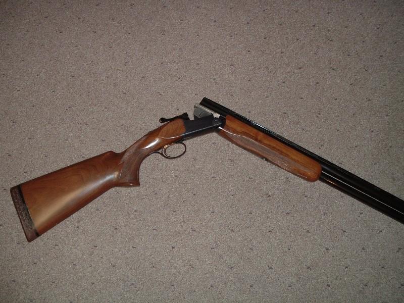 gunfitter_2008_0303_161.jpg