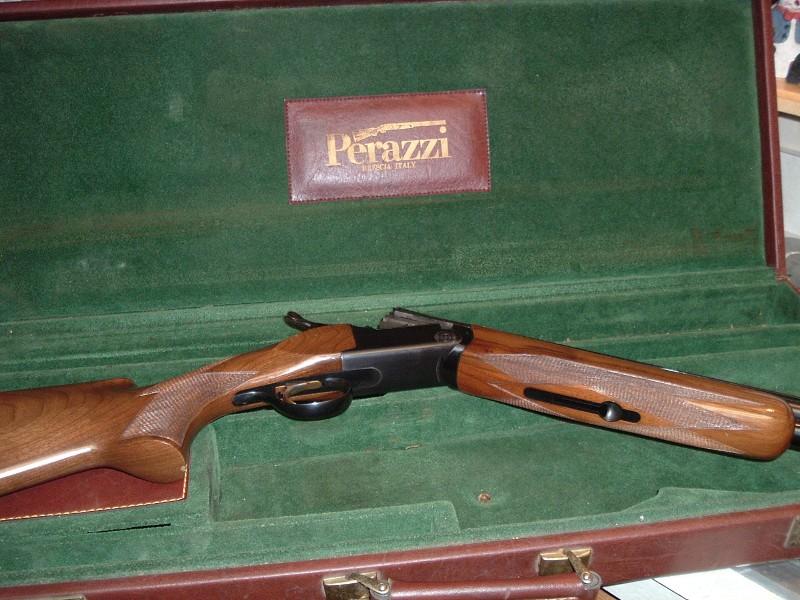 gunfitter_2008_0303_164.jpg