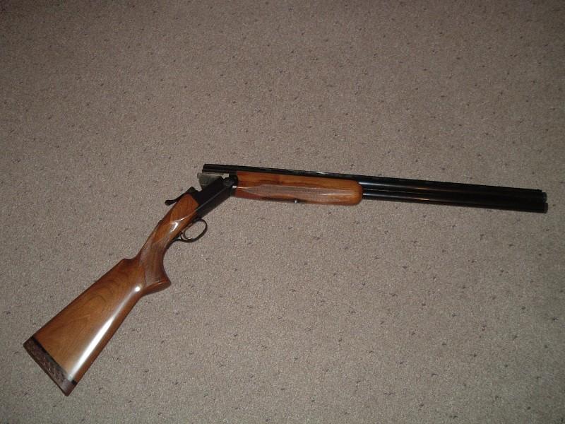 gunfitter_2008_0303_166.jpg
