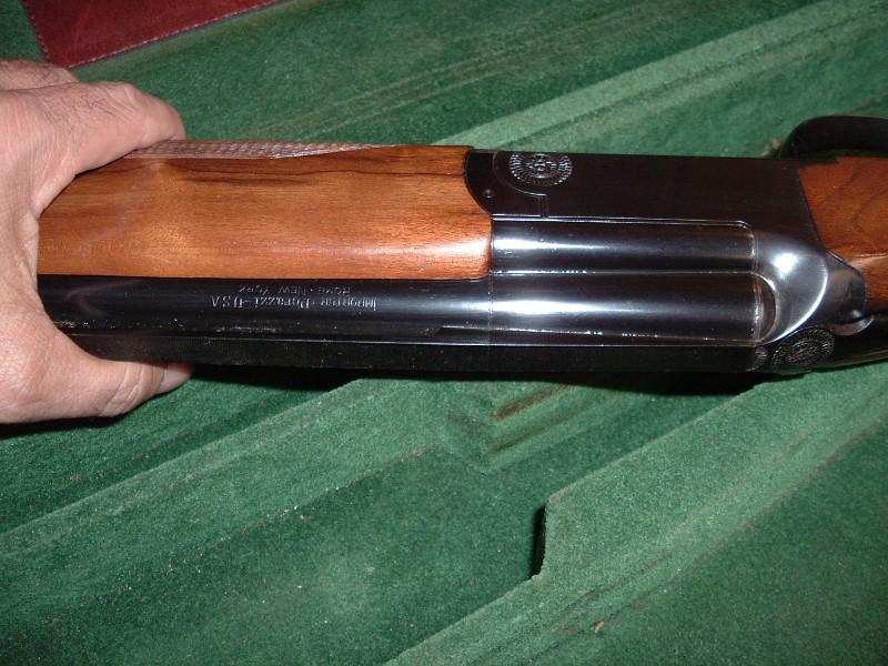 gunfitter_2008_0303_167.jpg