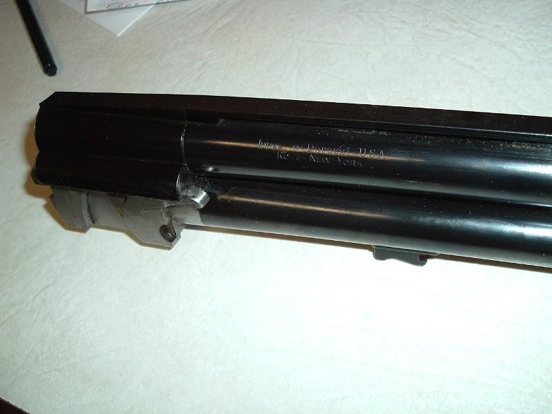 gunfitter_2008_0303_173.jpg