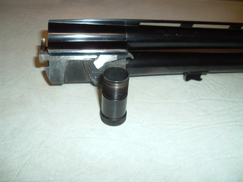 gunfitter_2008_0303_174.jpg