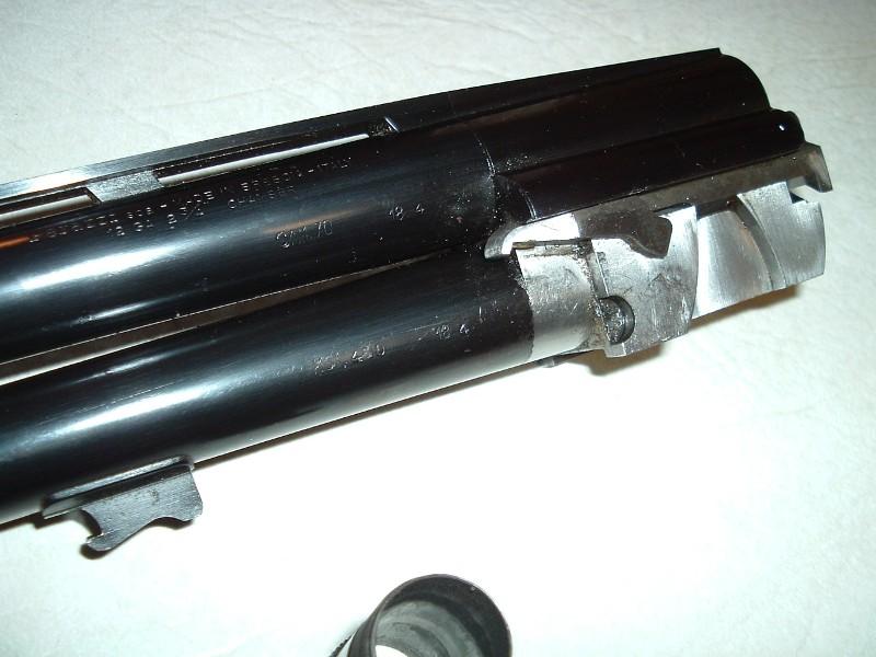 gunfitter_2008_0303_176.jpg