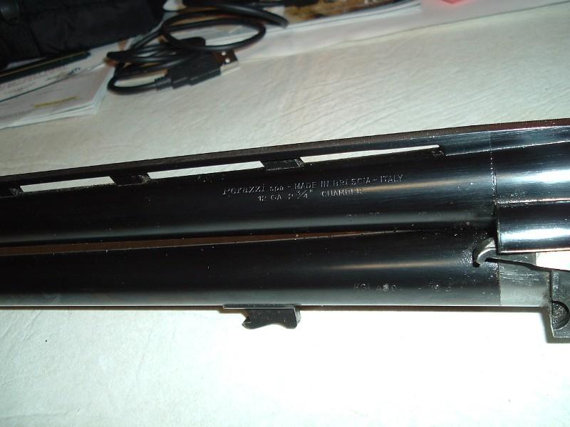 gunfitter_2008_0303_177.jpg