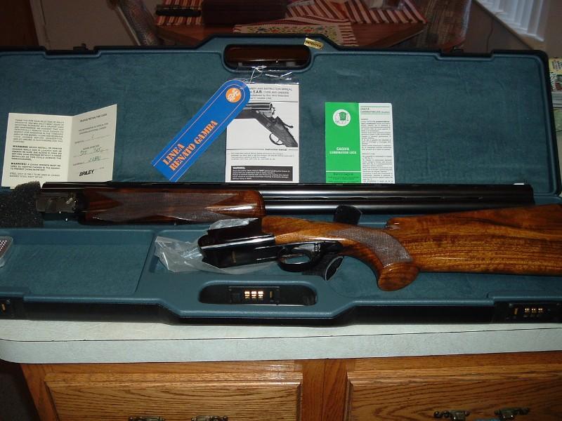 gunfitter_2008_0303_178.jpg