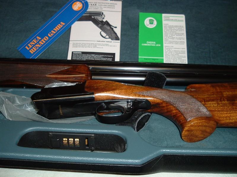 gunfitter_2008_0303_179.jpg