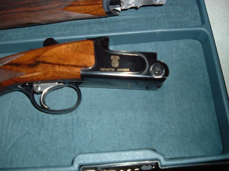 gunfitter_2008_0303_180.jpg